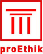 proEthik_klein